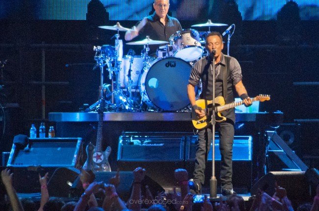 EA-Springsteen-10286