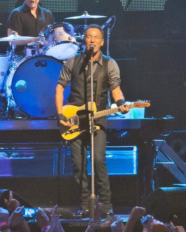 EA-Springsteen-10378
