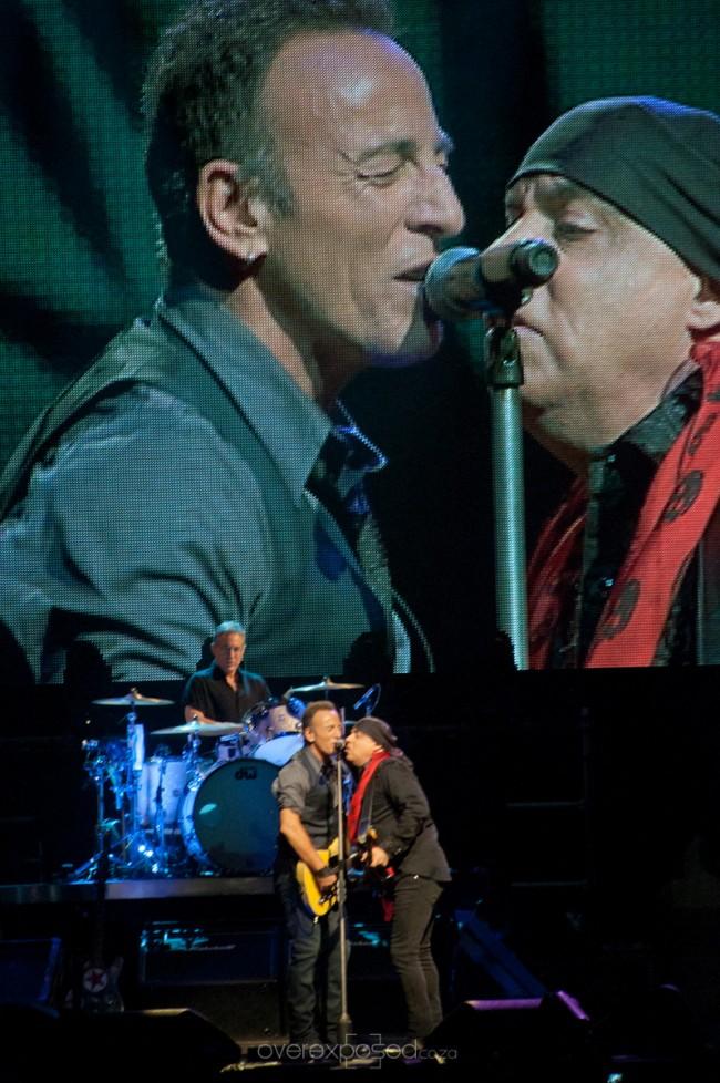 EA-Springsteen-10451