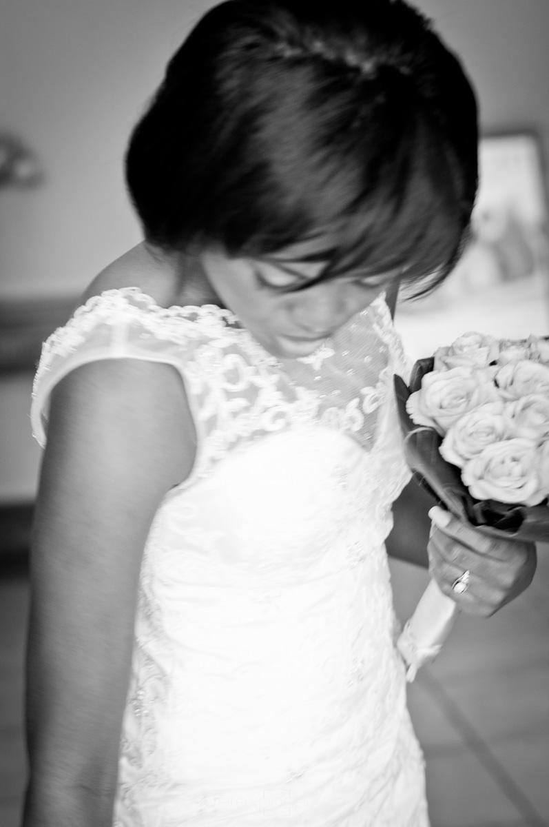 SP-Wedding-10059