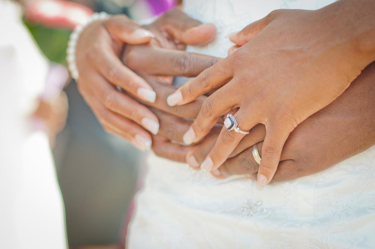 SP-Wedding-10254