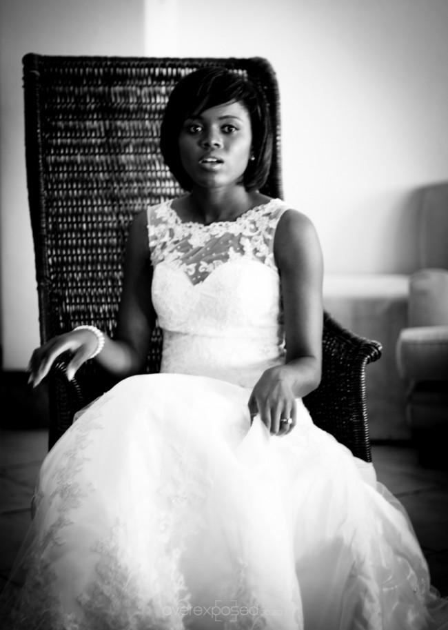 SP-Wedding-10371