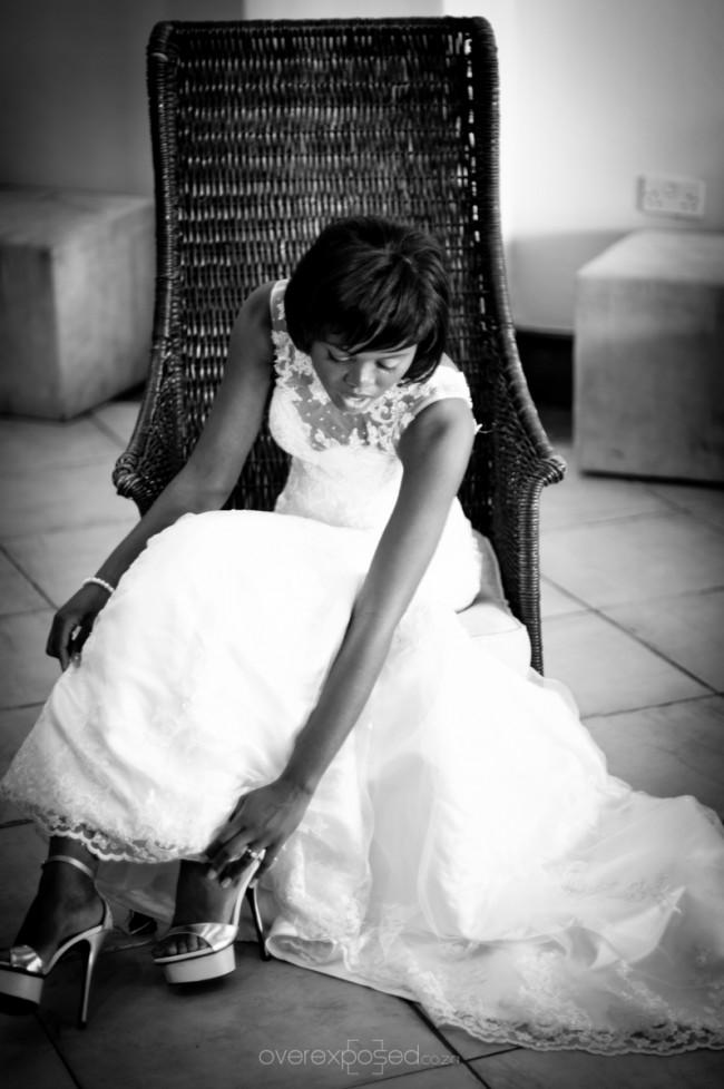 SP-Wedding-10379