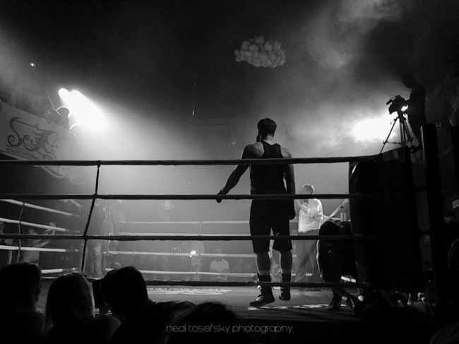 Fight-Night-10107