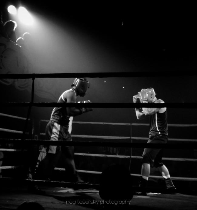 Fight-Night-10128