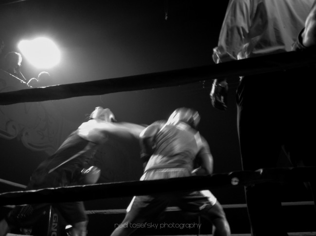 Fight-Night-10172