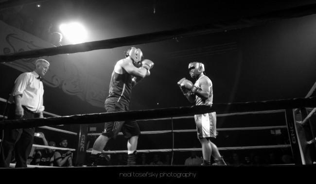 Fight-Night-10185