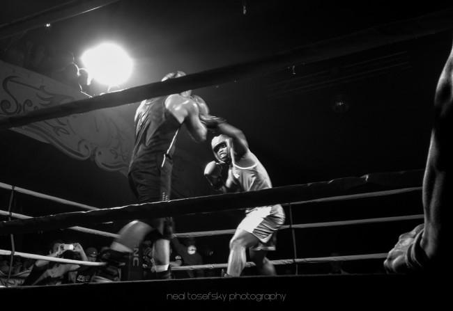 Fight-Night-10201