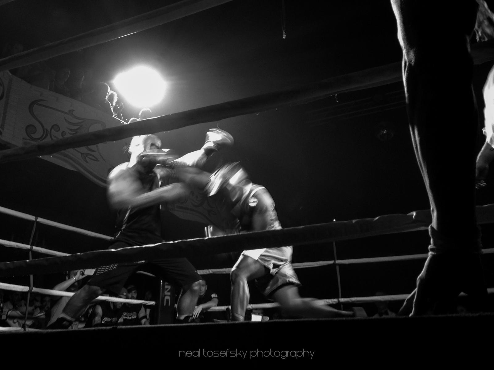Fight-Night-10245