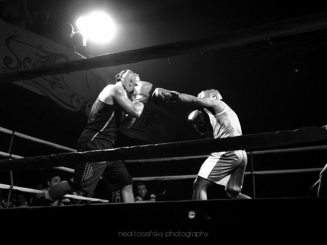 Fight-Night-10260