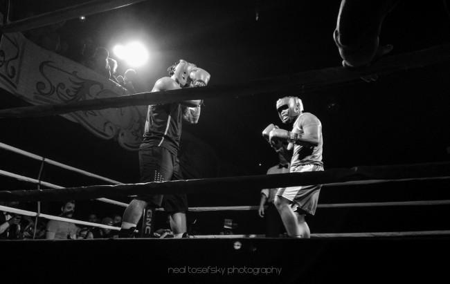 Fight-Night-10313