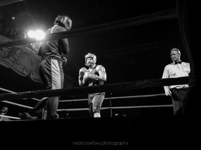 Fight-Night-10337