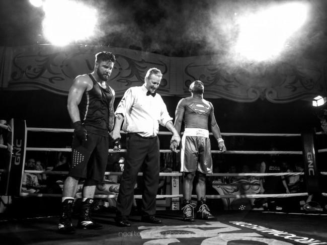 Fight-Night-10376