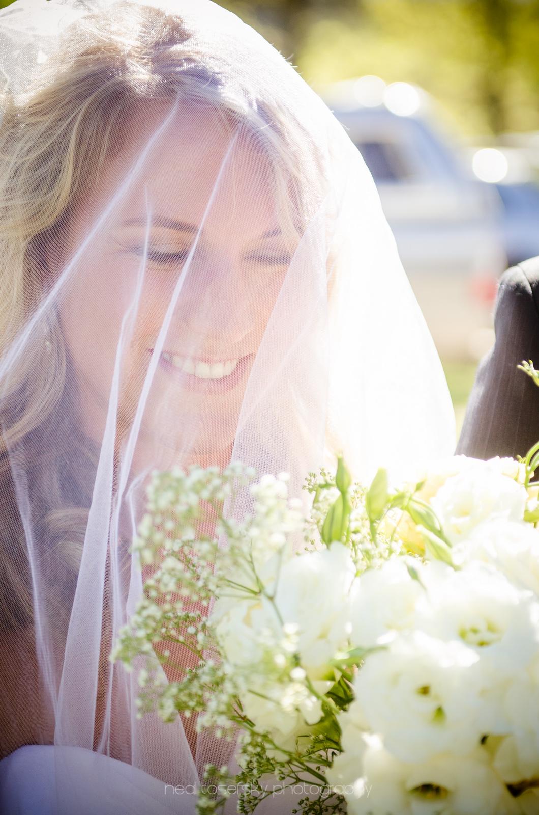 Jacky-and-Darryl-wedding-10314