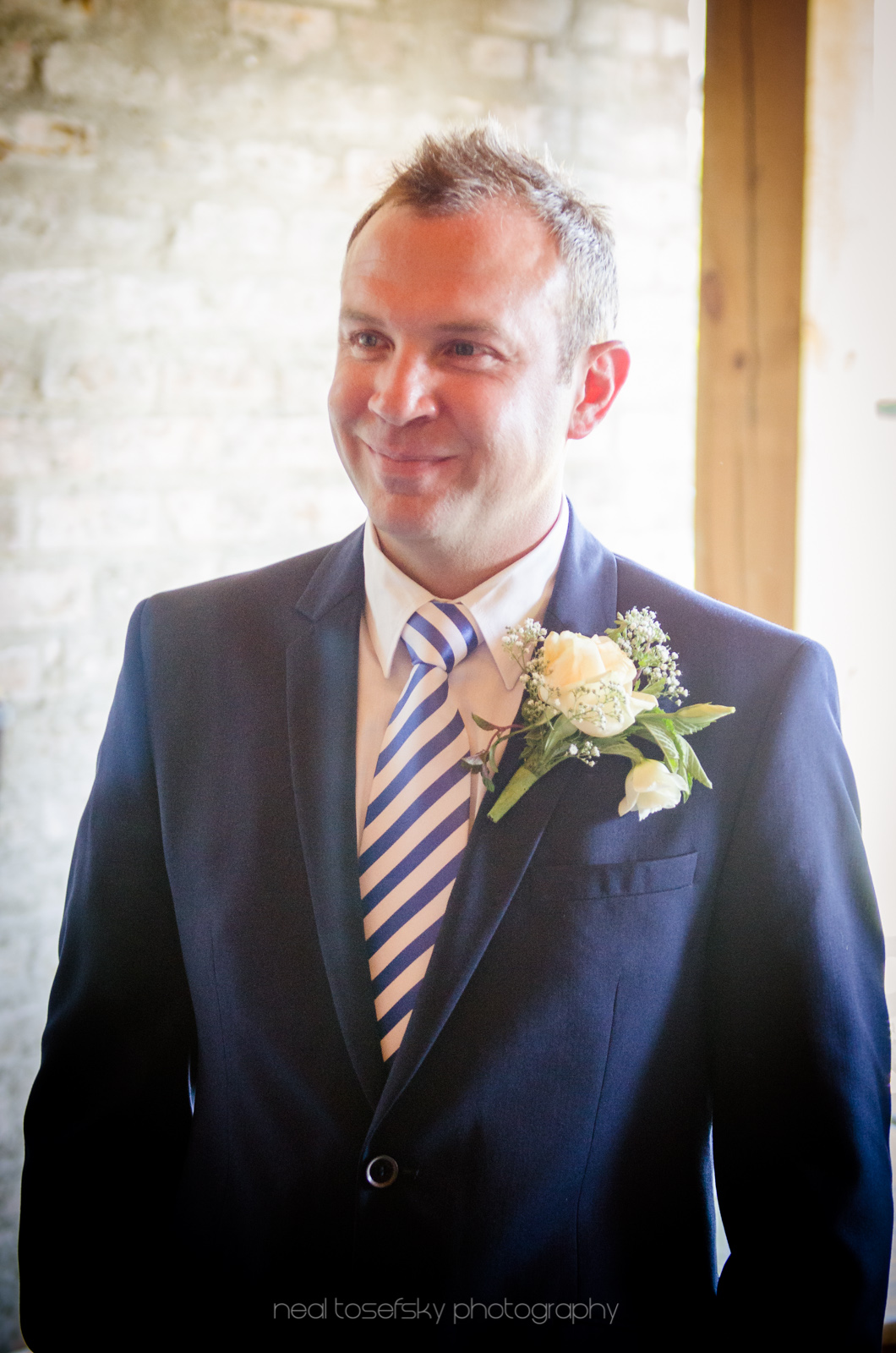 Jacky-and-Darryl-wedding-10338