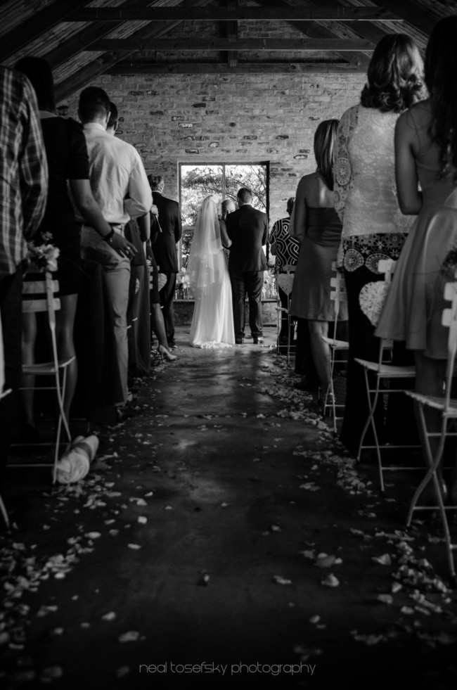 Jacky-and-Darryl-wedding-10406