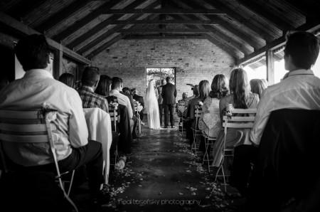 Jacky-and-Darryl-wedding-10419