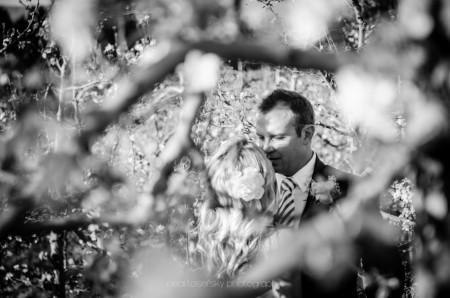 Jacky-and-Darryl-wedding-11440
