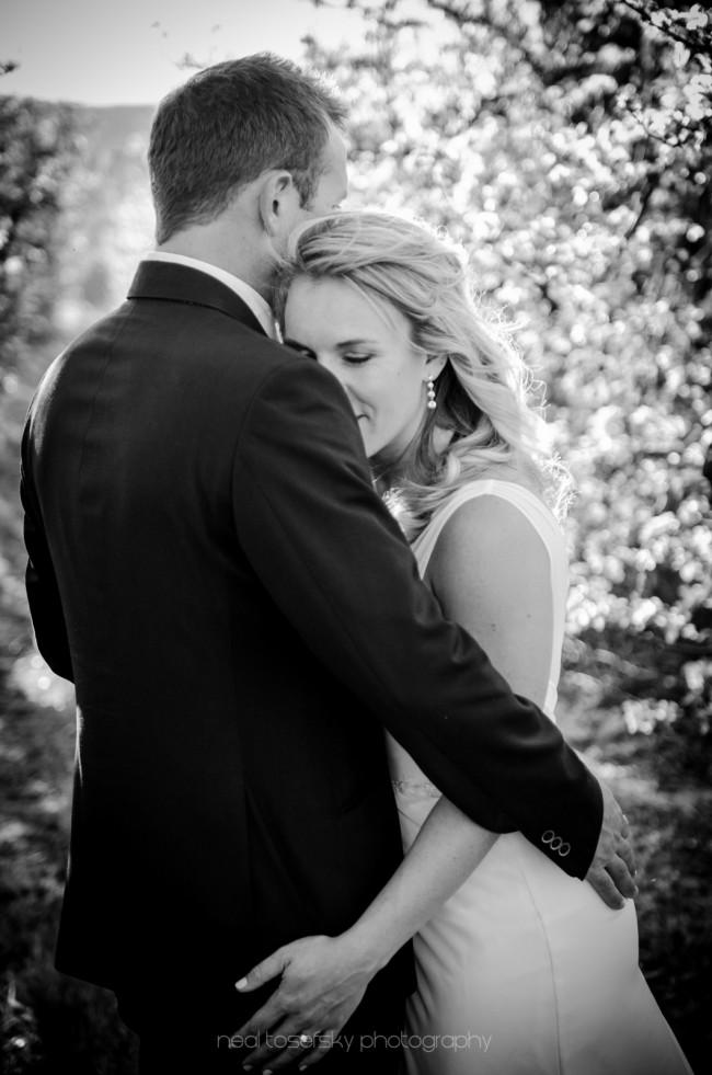 Jacky-and-Darryl-wedding-11665