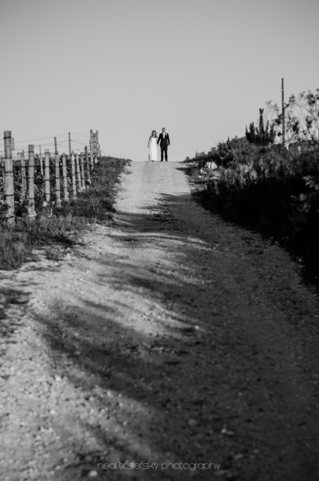 Jacky-and-Darryl-wedding-11937