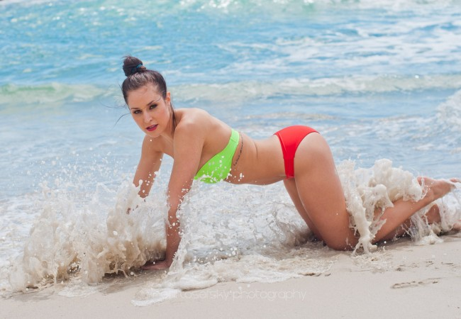 Bikini_Ready-1557