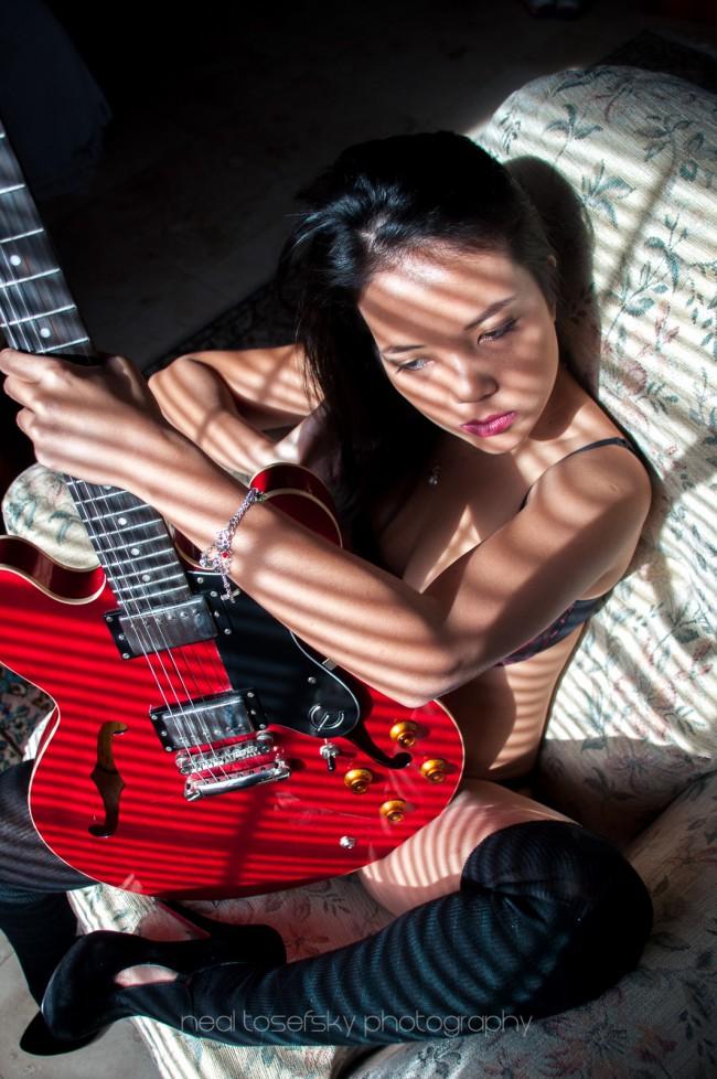 Cee-Bailey-Rock-Chick-10274